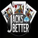 Video Poker - Jacks Or Better icon