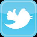 TweetBuster: Twitter Sentiment logo