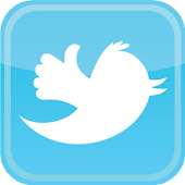 TweetBuster: Twitter Sentiment