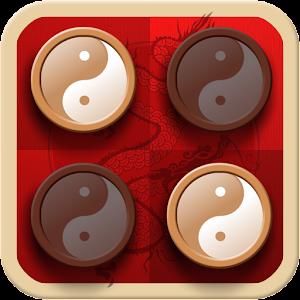 Checkers Ninja for PC and MAC
