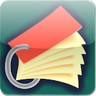 QA Book icon