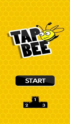 Tap Bee Free