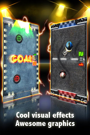 Air Hockey Ultimate 4.0.0 screenshot 641385