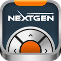 NextGen BT Extender for Tablet icon
