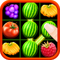 Fruit Flow icon