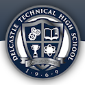 Delcastle Technical HS icon