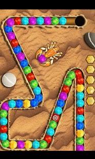 蝎子比賽免費 街機 App-癮科技App