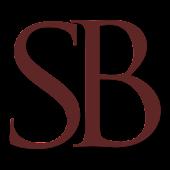 SBCERA Application