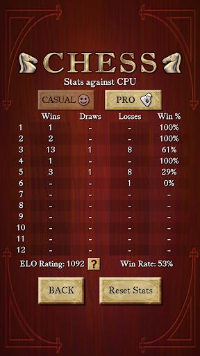 Chess Free 2.553 screenshots 6