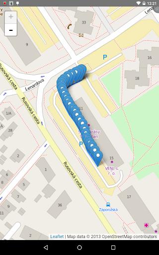 無料交通运输Appのライドレコーダー blackbox|記事Game