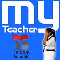 Guru SMK Telkom Jakarta icon