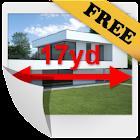 多功能图片计量器免费版 icon