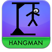 Hangman in English