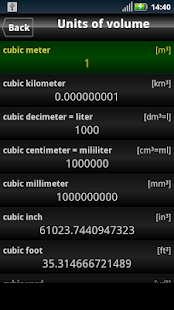 UnitCalc (CHR) - screenshot thumbnail