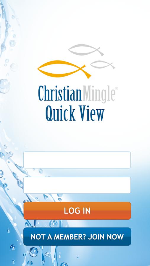 christian dating app iphone christian mingle