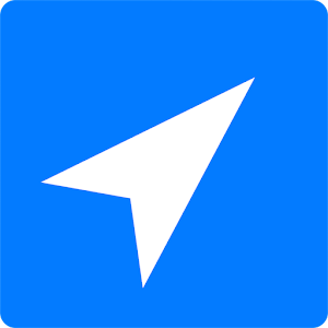 Pathshare – Location Sharing for PC and MAC