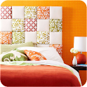 Headboard Ideas icon