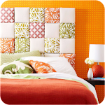Headboard Ideas Apk
