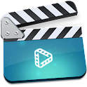 Video Maker - Movie Slideshow icon