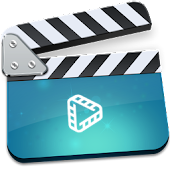Video Maker - Movie Slideshow