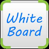 Whiteboard Pro