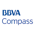 BBVA Investor Relations (IR) icon