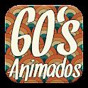 Canciones Dibujos Animados 60