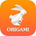 Origami Master (Paper Folding) icon