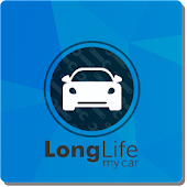 LongLife My Car