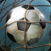 Football Kicks APK for Bluestacks