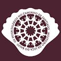 Hospitalarios logo