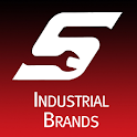 Snap-on Industrial - Logo