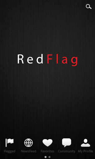 RedFlag News