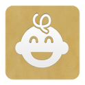 Babycontrol icon