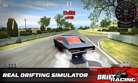 CarX Drift Racing 1.3.1 screenshot 34692