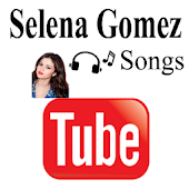 Selena Gomez Songs