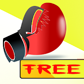 Boxing Free