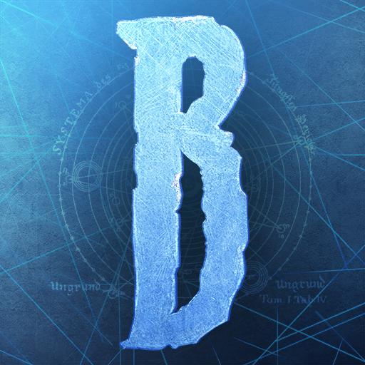 Blizzard AR 瀏覽器 娛樂 App LOGO-硬是要APP