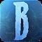 Blizzard AR Viewer 1.0.2 Apk