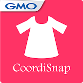 Fashion Outfits CoordiSnap