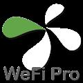 WeFi Pro for Cricket 2.0.0.94 icon