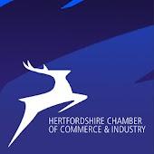 Hertfordshire Chamber Commerce
