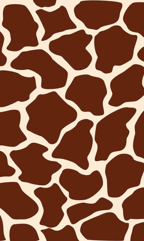 brown tiger print wallpaper - photo #30