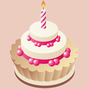 Pics Quiz Cake Art Mon : Tower of Cake game - Android Apps on Google Play