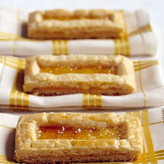 Marmalade Windows.