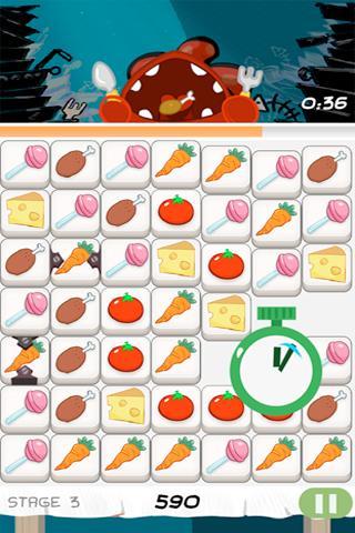 【免費休閒App】Food-APP點子