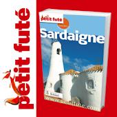 Sardaigne 2012/13