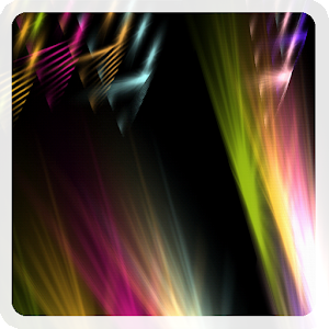 rave-live-wallpaper-free-lwp