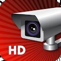 Provision HD icon