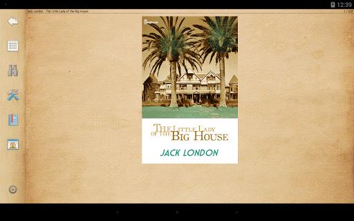 免費下載書籍APP|EBook Reader & Free ePub Books app開箱文|APP開箱王